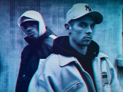 Suprême NTM, les 20 ans del'album