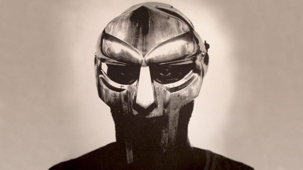 Czarface Meets MetalFace