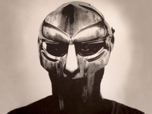 Czarface Meets Metal Face
