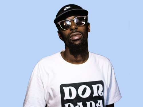 Le rap français du troisième trimestre2018