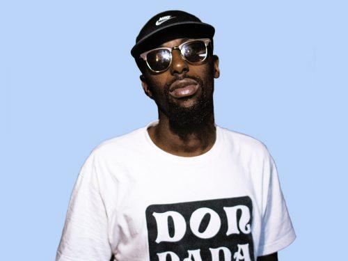 Le rap français du troisième trimestre 2018
