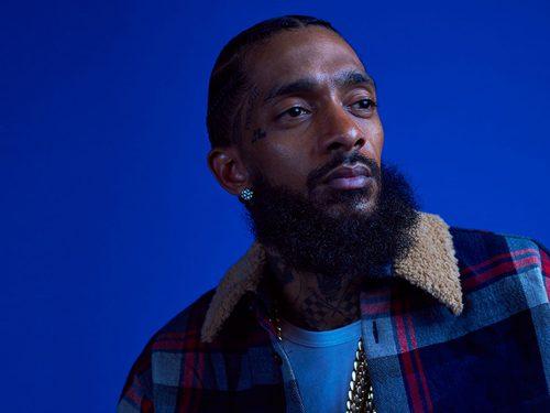 Le rap américain du premier trimestre 2019