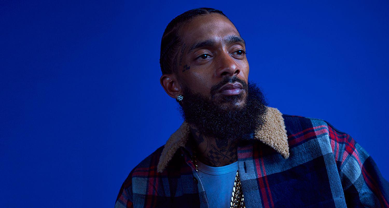 Le rap américain du premier trimestre2019