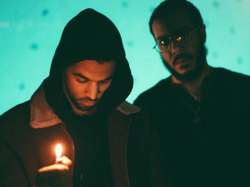 Le rap français du premier trimestre 2019