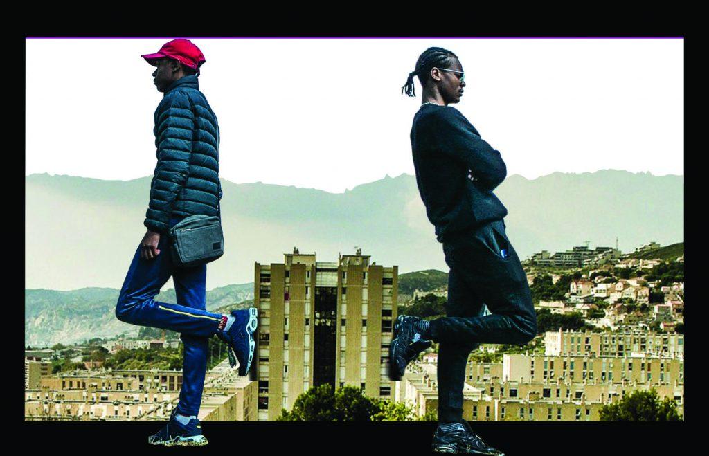 Sidekicks : l'actu rap | Abcdr du Son