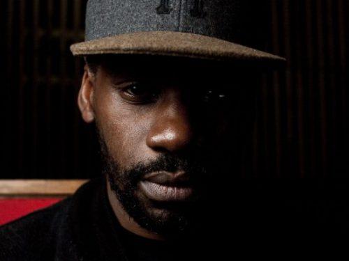 DJ Fab, l'élémentobservateur