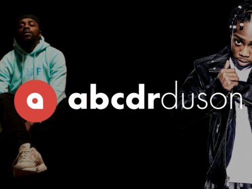 L'Abcdr en live #2: Isha et la drill deBrooklyn