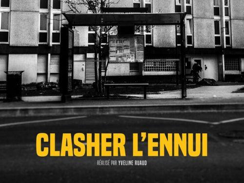 «Clasher l'ennui», un documentaire au cœur de l'histoire desUlis