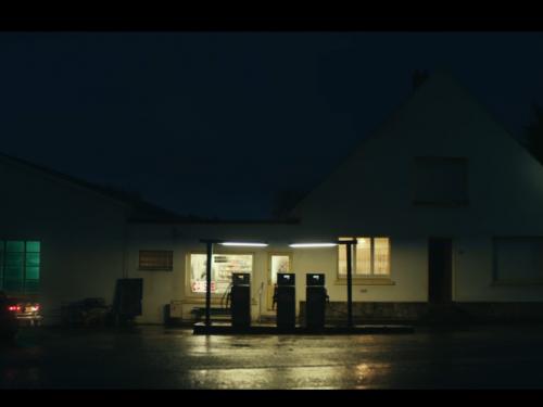 «Sundance»: nouveau clip pour AdiosBahamas