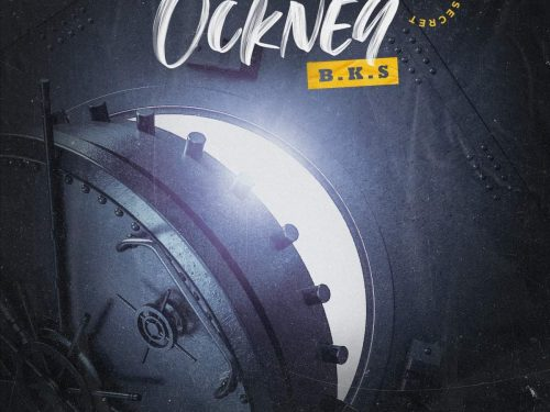Ockney sort Best KeptSecret