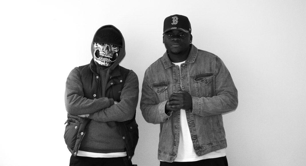 Le rap français du deuxième trimestre2021