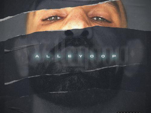 Veust de retour en forme avec AlleyOop