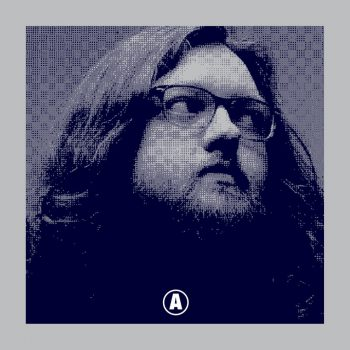 Jonwayne-Rap Album Two