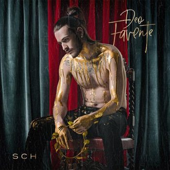 SCH-Deo Favente