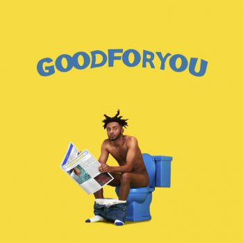 Aminé-Good For You