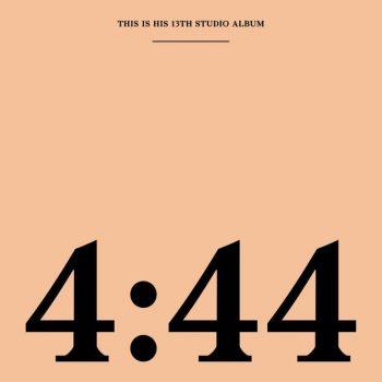 Jay-Z-4:44