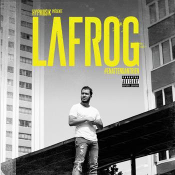 Lafrog-En attendant rien