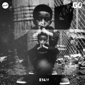 GQ-E 14th