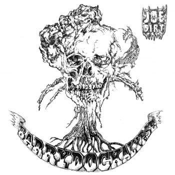 Joe Dirt-Barrydockalypse