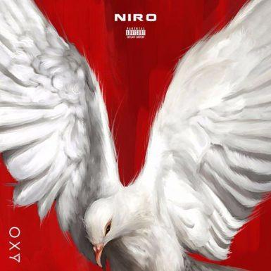 Niro - OX7