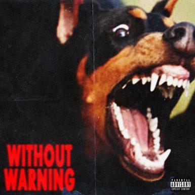 21 Savage, Offset & Metro Boomin - Without Warning - Whithout Warning