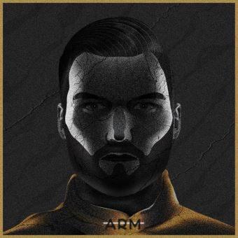 Arm-Dernier empereur