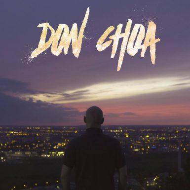 Don Choa - EP