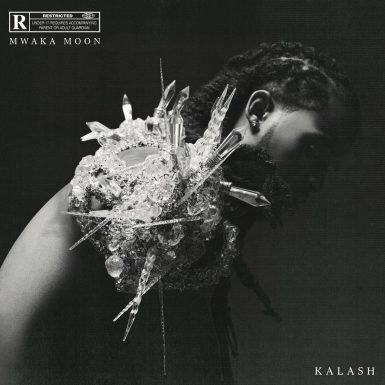 Kalash - Mwaka Moon