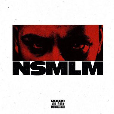 Infinit - NSMLM