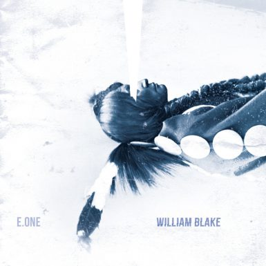 E.One - William Blake