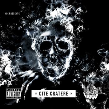 Marekage Streetz-Cité Cratère