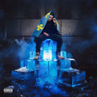 Veerus - Iceberg Slim