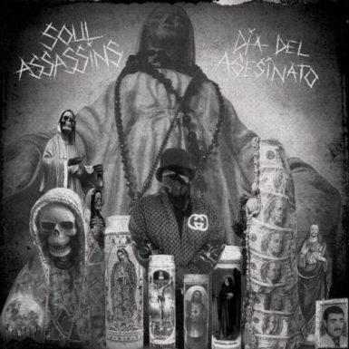 Soul Assassins - Dia del asesinato