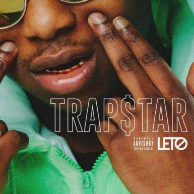 Leto - Trap$tar
