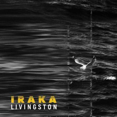 Iraka - Livingston