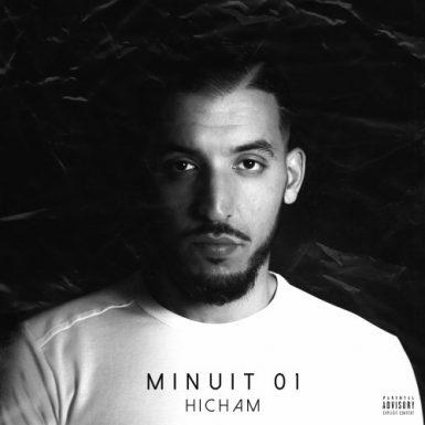 Hicham - Minuit 01