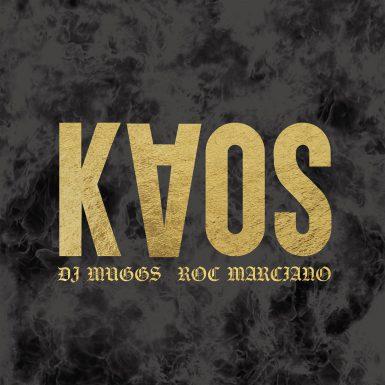 Roc Marciano & DJ Muggs - Kaos