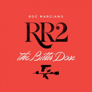 Roc Marciano - Rosebudd's Revenge 2 : The Bitter Dose