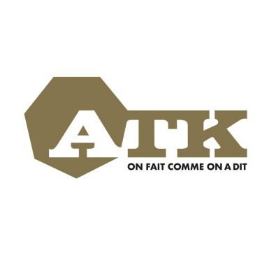 ATK - On fait comme on a dit