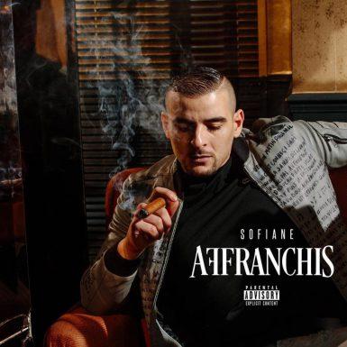Sofiane - Affranchis