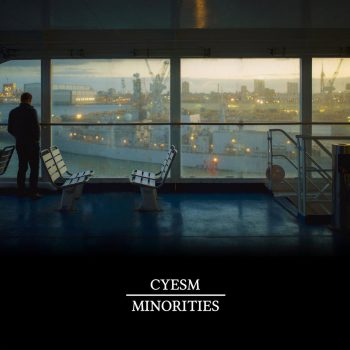 Cyesm-Minorities