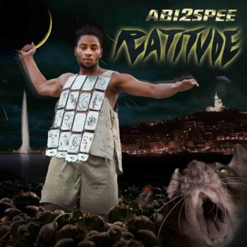 Abi2spee-Ratitude
