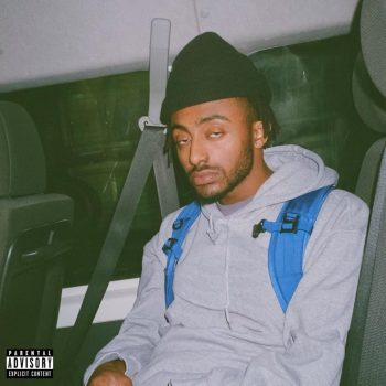 Aminé-OnePointFive