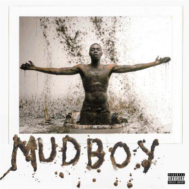Sheck Wes - Mudboy