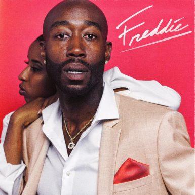 Freddie Gibs - Freddie
