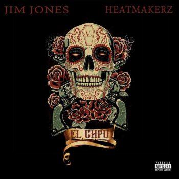 Jim Jones - El Capo