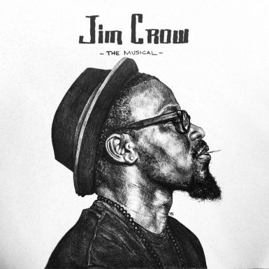 Add-2 - Jim Crow the Musical