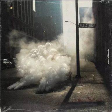 Eto & Muggs - Hell's Roof