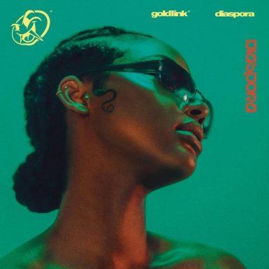 Goldlink - Diaspora