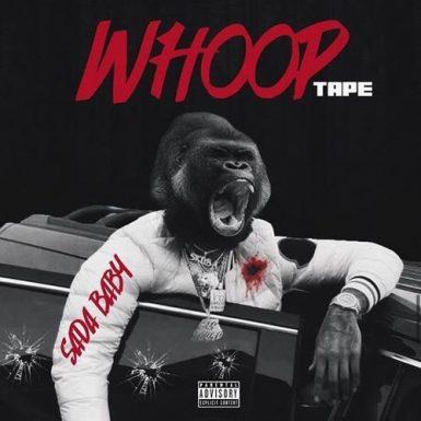 Sada Baby - Whoop Tape